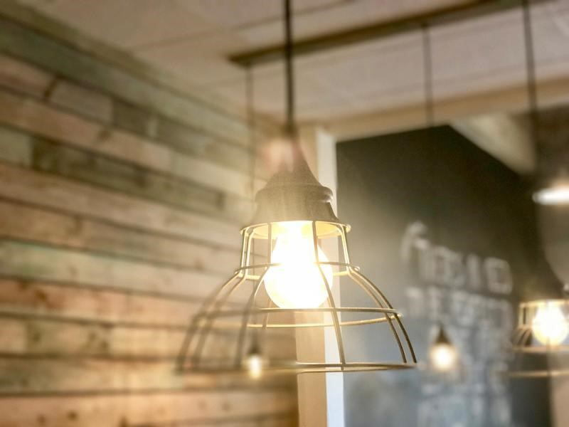 6 ways to clean and maintain the lights to keep the house bright - Interior Design Ideas