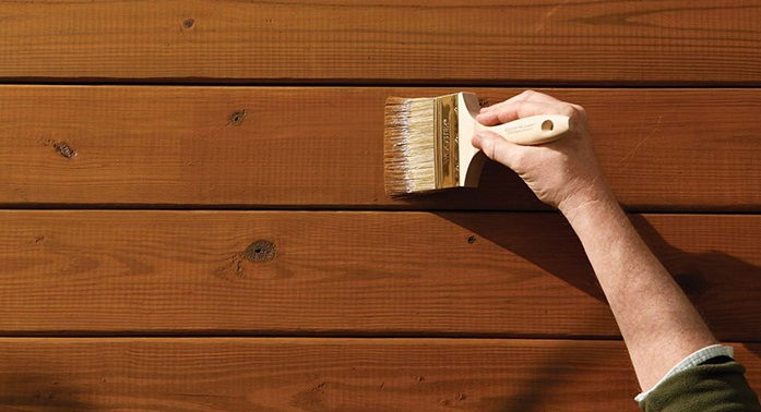 How to fix scratches on wood | 6 easy ways - Interior Design Ideas