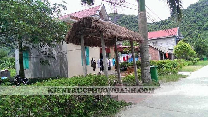 khao-sat-lang-van-hoa-du-lich-0507-05