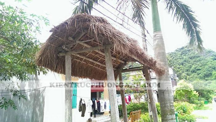 khao-sat-lang-van-hoa-du-lich-0507-06