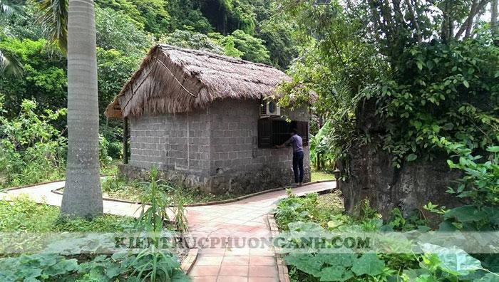 khao-sat-lang-van-hoa-du-lich-0507-10