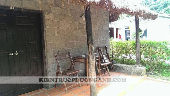 khao-sat-lang-van-hoa-du-lich-0507-11