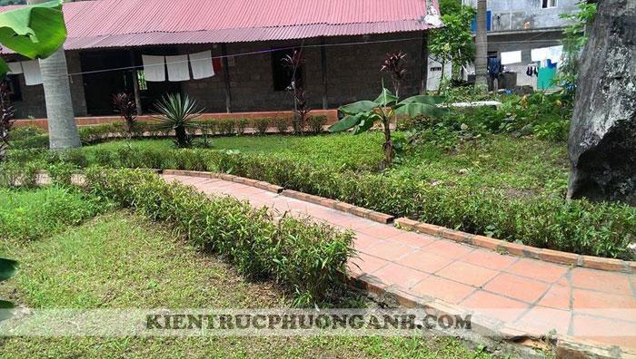 khao-sat-lang-van-hoa-du-lich-0507-12