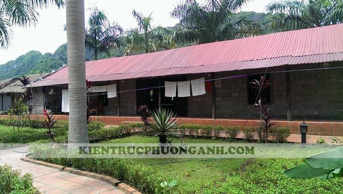 khao-sat-lang-van-hoa-du-lich-0507-13