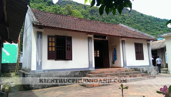 khao-sat-lang-van-hoa-du-lich-0507-15
