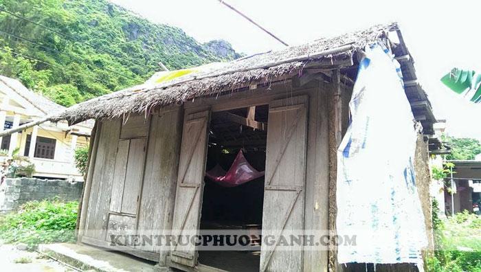 khao-sat-lang-van-hoa-du-lich-0507-16