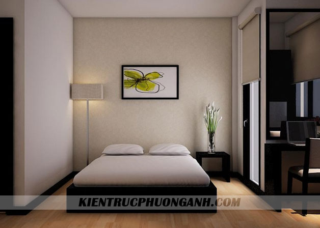 thiet-ke-noi-that-nha-pho-0533-phong-ngu